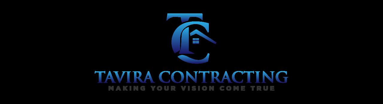 Tavira Contracting